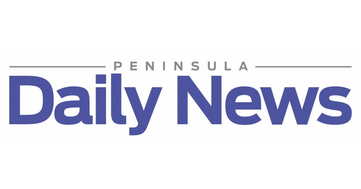 Lawsuit alleges intercourse discrimination | Peninsula Day by day Information