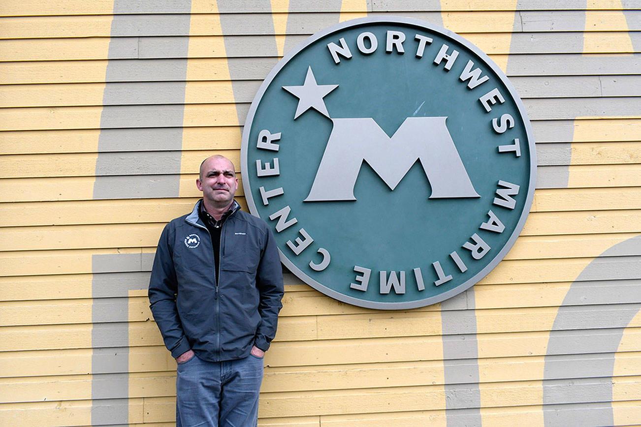 Northwest Maritime Center withdraws Point Hudson proposal